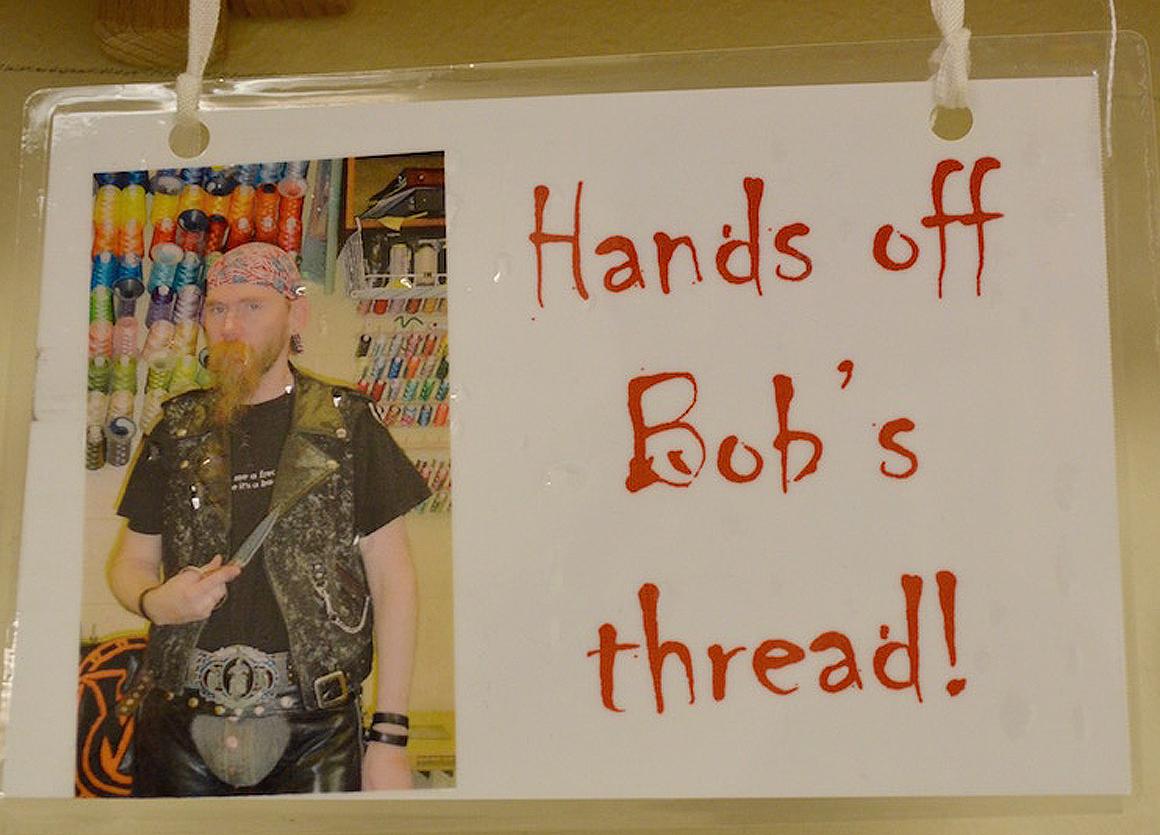 BobThread-News1.jpg