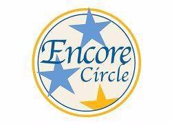 Encore-Spot.jpg